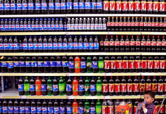Manu Anand quitting Pepsi stirs up controversies