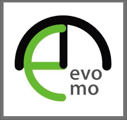 Move over jugaad, here comes Evomo