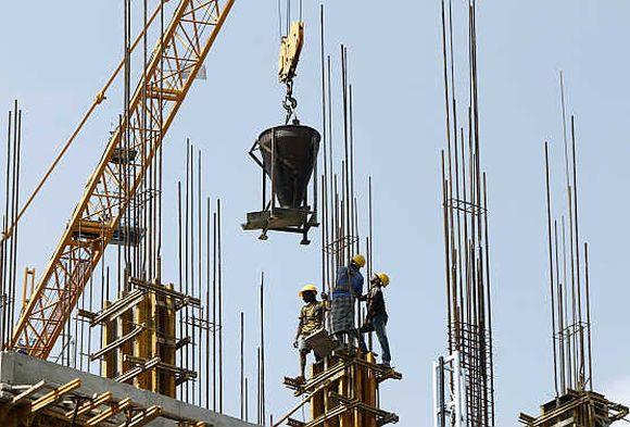 Investors didn't complain when India grew over 8%: Montek