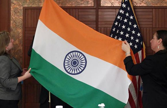 India needs to do more to attract large FDI: US leaders