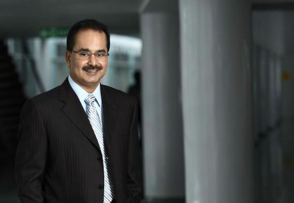 dr reddy betapharm Dr reddy's ltd has become a global player within the american, asian and european pharmaceutical markets over the last 30 years, having started as a small.