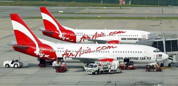 AirAsia India will have to juggle some of the highest fuel costs in the region, an array of local and national taxes, and heavy price discounting by rivals desperate to win market share.