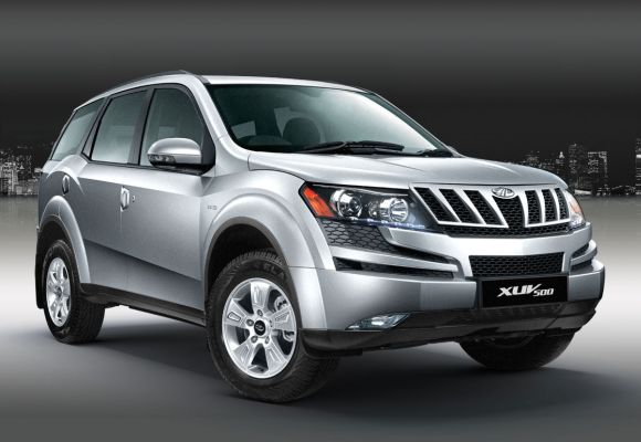 The Best Suv For Women Drivers In India Rediff Com Business