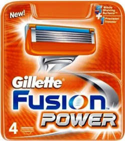 Gillette