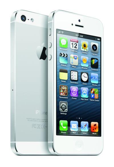 Apple silences critics; sells over 3 crore iPhones in June quarter