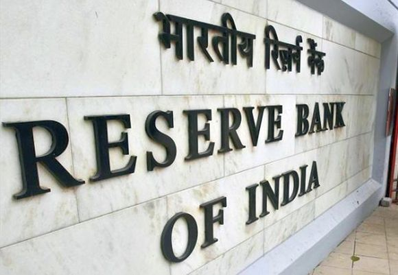As expected, RBI keeps key rates unchanged