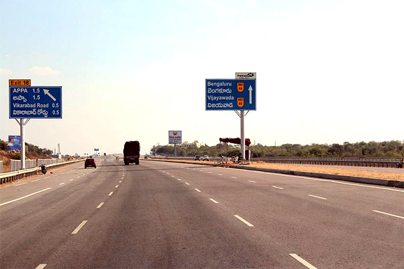 Why India's toll plazas are so mismanaged