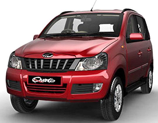 India's most popular SUVs