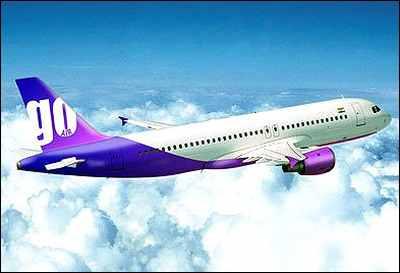 Bonanza for travellers: AI, IndiGo, GoAir offer big discounts