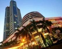BSE building
