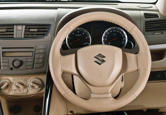 Maruti may launch Ertiga CNG next week