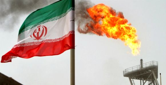 US exempts China, India from Iran oil sanctions