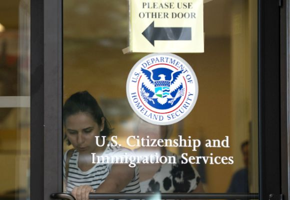 Tough immigration rules in US may hit Cognizant hardest