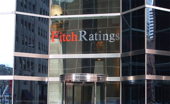 India asks Fitch why it shared confidential info with US SEC
