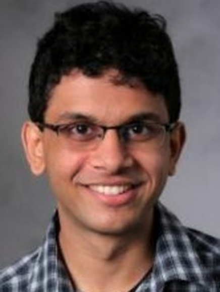Infosys lifts suspense over Rohan Murty's designation