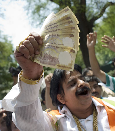 Money matters: 5 key areas that Modi can bring big changes