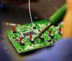 A circuit