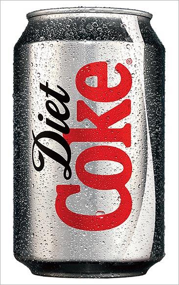 Atul Singh: Coca-Cola's sunshine man