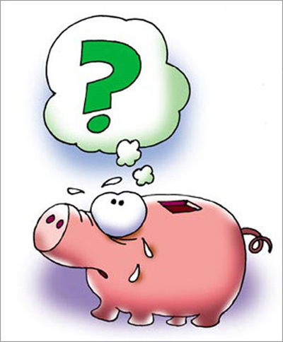 Have mutual funds been a success?