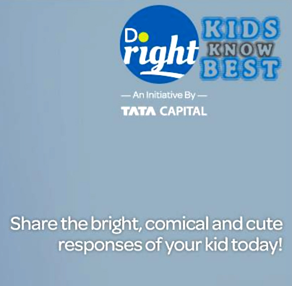 Tata Capital launches the 'Do Right' initiative