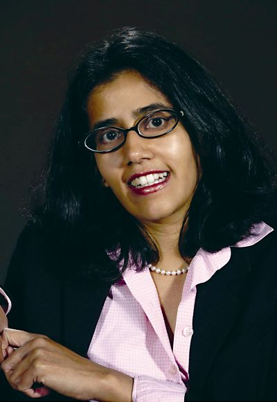 Anita Raghavan, The Billionaire's Apprentice: The Rise of The Indian-American Elite and The Fall of The Galleon Hedge Fund.