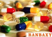 Ranbaxy