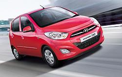 Hyundai launches special edition i10, price starts at Rs 4.24 lakh