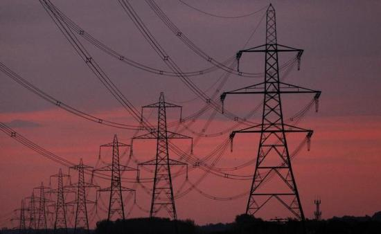 Many business owners say they are thinking of moving to one of the handful of Indian states that has reliable electricity.