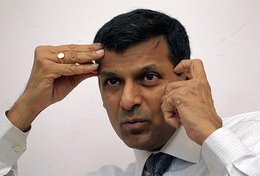If he does move to the RBI, Rajan would be the first among recent RBI governors not to have spent a significant part of his career in Indian bureaucracy.