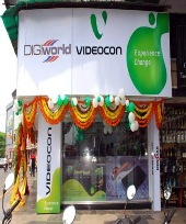 Videocon