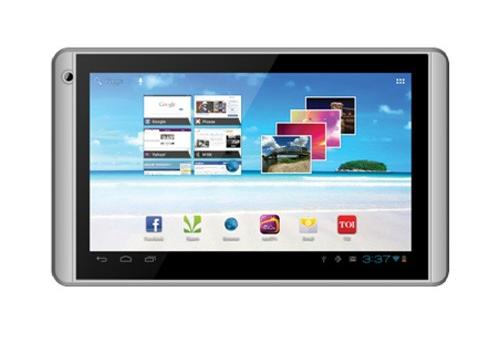 Best tablets below Rs 10,000