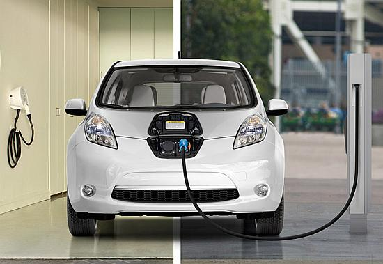 Best Electric Cars On Sale Though Not In India Rediff Com Business