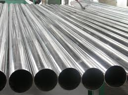 Budget 2013: Positive news for the aluminium sector