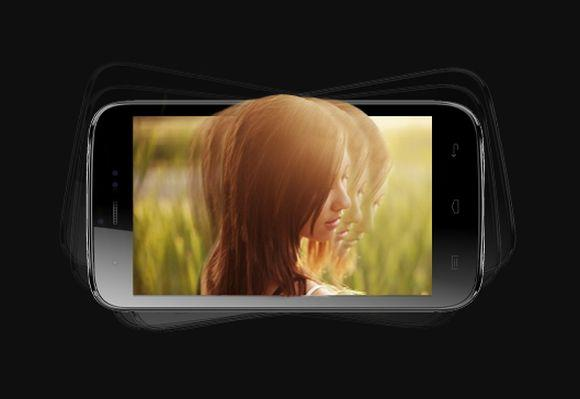 Micromax launches Canvas 3D smartphone for Rs 9,999