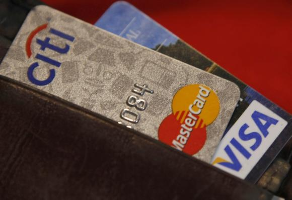 How banks plan to take on card fraudsters