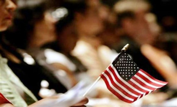 US Immigration Bill may harm Indian IT firms