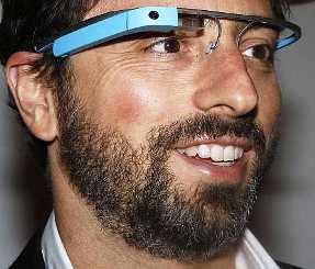 Google Glass's facial recognition app to help medical professionals