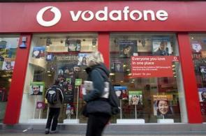 Green light for conciliation in Vodafone tax dispute
