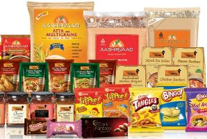 ITC Q4 net up 19% at Rs 1,928 crore