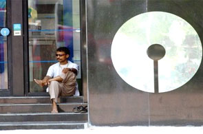 Overseas business margins under pressure: SBI