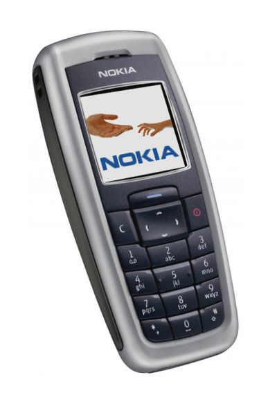 the 20 best selling mobile phones of all time rediffcom