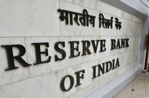 Cobrapost: RBI moots review of all bank licences