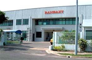 Ranbaxy case may take a toll on other Indian drug makers