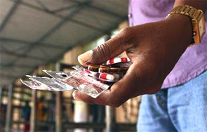 Doctors may stop prescribing Ranbaxy drugs.