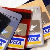 Business News in India - Indian Stock Market News, Economic & Financial News in India - How to use your credit cards wisely