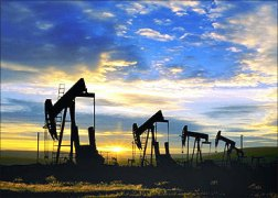 Oil Min proposes gas price hike to $6.7
