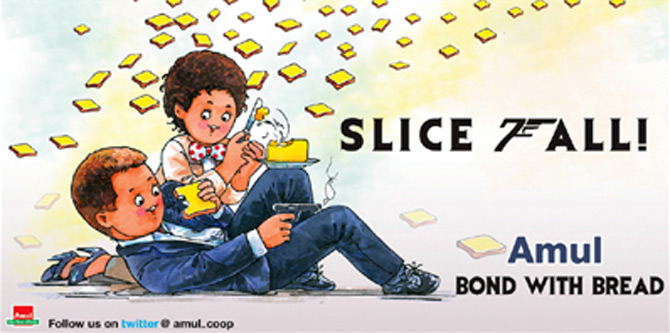 Amul's boardroom battle has a political twist