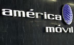 America Movil