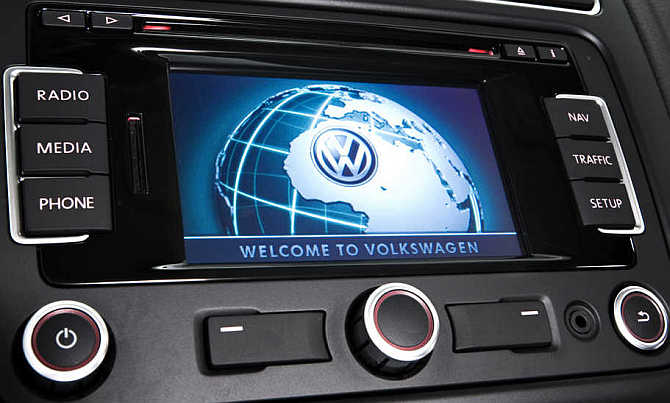 Planning to buy a Volkswagen Polo? Here's a helpful guide...