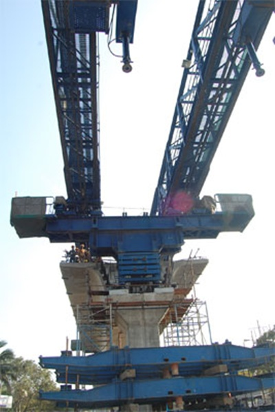 Chennai metro: Tamil Nadu's biggest infrastructure project